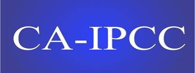 CA - IPCC Group I and Group II Classes