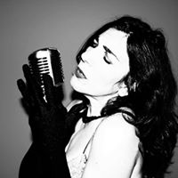Sandra Mendoza Cuarteto &quotCon Amor y Swing&quot