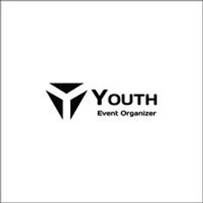 Youth Event Organizer