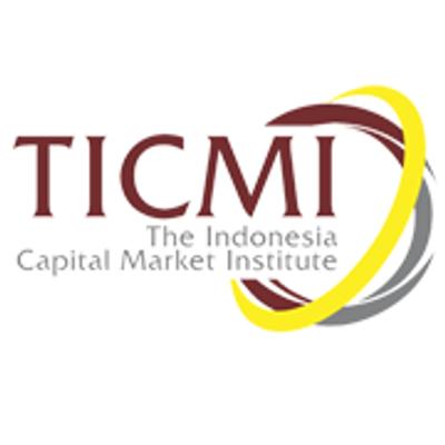 The Indonesia Capital Market Institute - TICMI