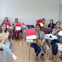 Medical Coding Training Dubai &amp Abu Dhabi