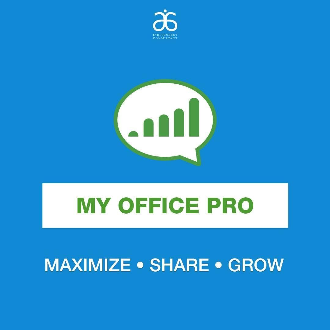 My Office Pro CRM Workshop - In Person 1220