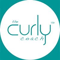 The Curly Coach