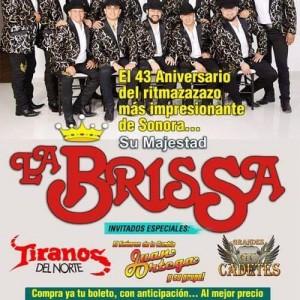 Hipódromo De Hermosillo La Brissa Hermosillo