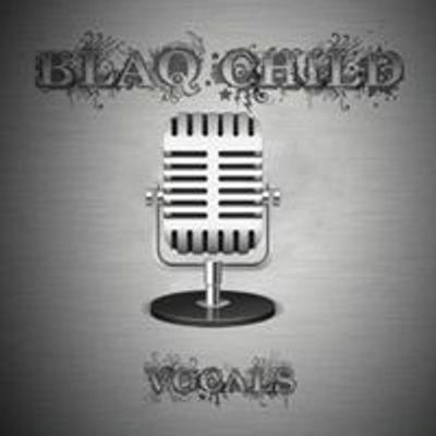 Blaq Child Vocals SA