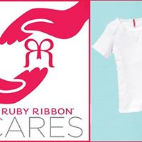 RRCares Fashion Show &amp Fundraiser benefiting City of Hope