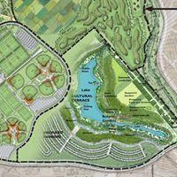 City of Irvine Community Input Meeting