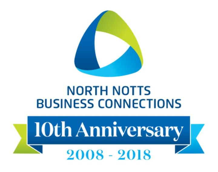 north notts business connections 10th anniversary lunch at spencer s