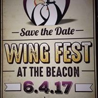 Butler County Wing Fest