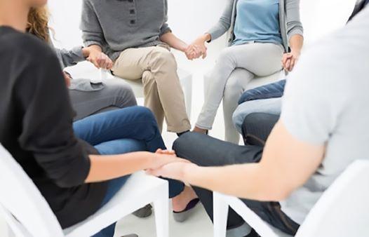 Gruppo Di Ascolto E Sostegno