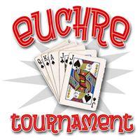 Cork &amp Kerry Euchre Tournament