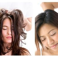Indian Head Massage Workshop in Plymouth