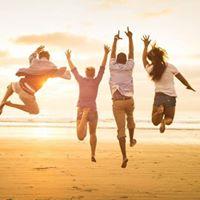 Giornata gratuita del benessere psicologico