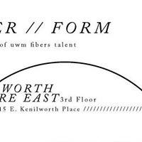 FIBER  FORM II