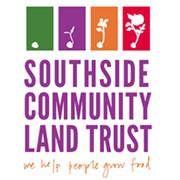 Southside Community Land Trust