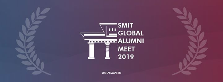 SMIT Global Alumni Meet