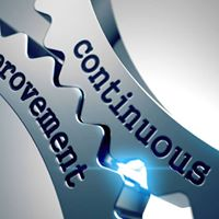 Continuous Improvement Leadership Program begins