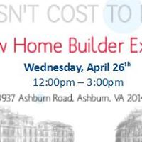 New Home Builder Expo for Realtors