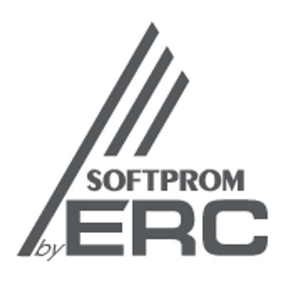 Softprom by ERC