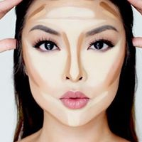 CHIC LA FREE WORKSHOP - Highlight and Contour
