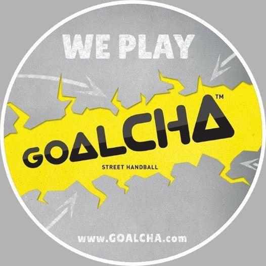 Goalcha Clinic in Almere voor NL-Letland