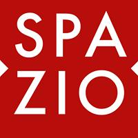 Spazio - Der Lagerverkauf