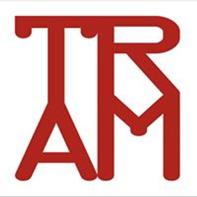 TRAM Teatro Ricerca Arte Musica