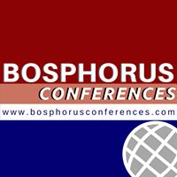 Bosphorus Conferences