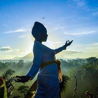 Purnama Cultural Journey Around Bali with Manis