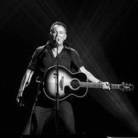 Bruce Springsteen &amp WE
