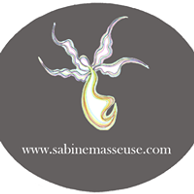 Formations et ateliers massage & Chi Nei Tsang