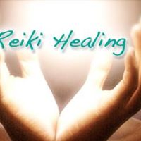 Reiki Energy Clearing
