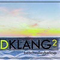 Sandklang  Beachvolleyballcup 2017
