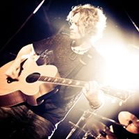 Arno Carstens Live at The Steamworks