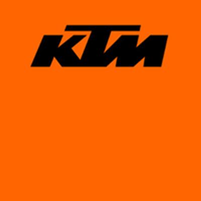 KTM India