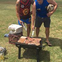 Latin Heat Xmas Party (NSW)