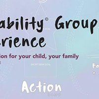 Pictability Group Experience