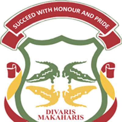Divaris Makaharis Primary School