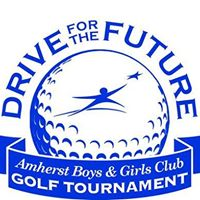 Drive for the Future&quot an Amherst Boys &amp Girls Club Golf Tournament
