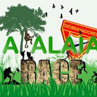 Atalaia RACE