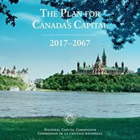 Canadas Capital and You A Continuing Conversation in Victoria