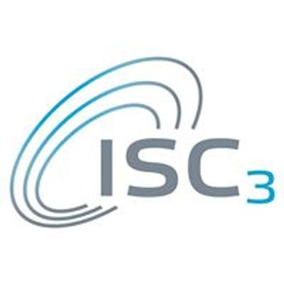 ISC3 - International Sustainable Chemistry Collaborative Centre