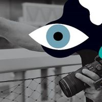 Secret Arts Cinema - Tajna projekcija u Kinu Urania