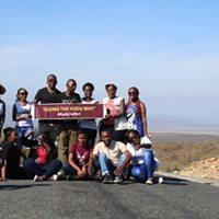 Magadi Roadtrip Safari &amp Water Zumba.