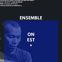 Ensemble on est plus fort (contemporary dance workshop)