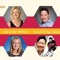 Nurturing Potential Leadership Symposium