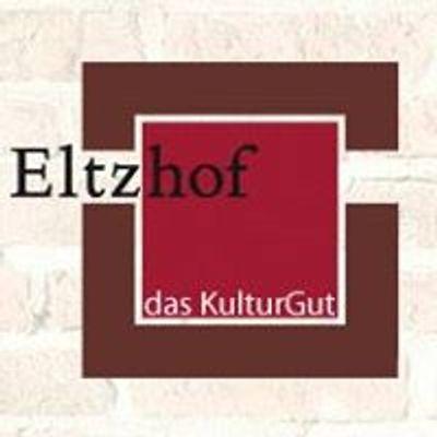 Eltzhof Gastronomie & Veranstaltung