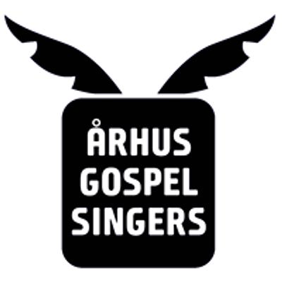 Århus Gospel Singers