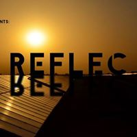 Reflec [Clergy]  Better.Living x Techno &amp Cans