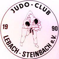 27. Jigoro Kano Turnier